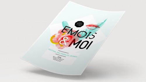 EMOIS-IMG2