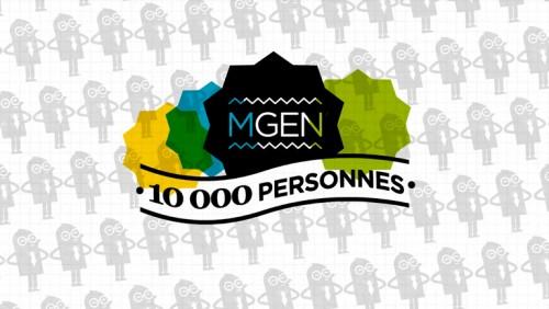 mgen1