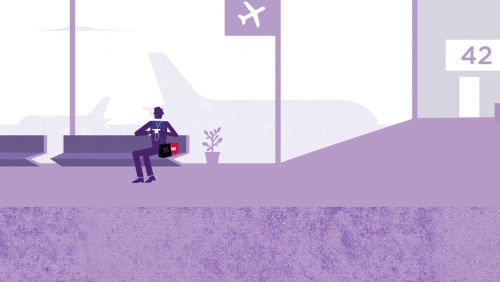 aeroportsdeparis-motiondesign-cavalcade