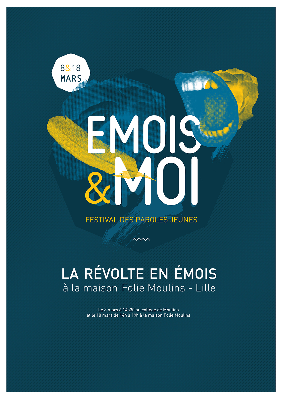 EMOIS-revolte