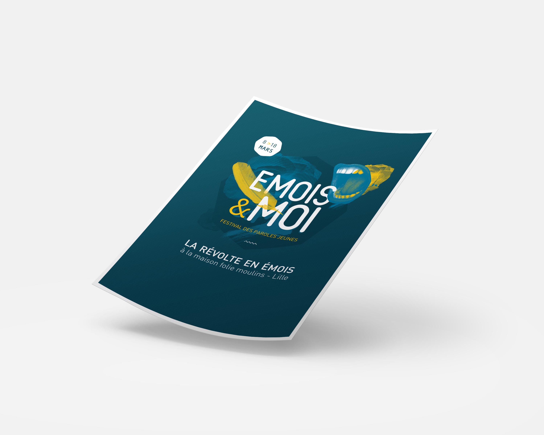 EMOIS&MOI-MOCKUP